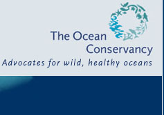 Free Shifting Baselines Action Kit from Ocean Conservancy