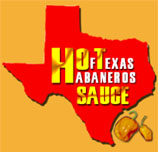 Free sample of the best habanero H.O.T Sauce on earth