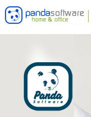 Free Panda Platinum Internet Security Software