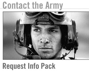 Free Army Boonie Hat and Video