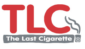 Request your Quit Kit  The Last Cigarette (TLC), a smoking cessation program