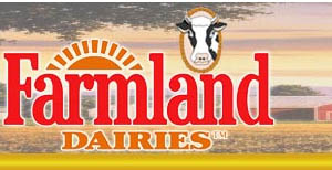 Farmland Daires ~ Coupon for Free Product (Milk, Parmalat, Pomi)