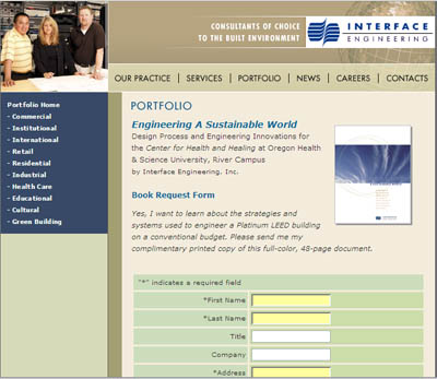 Free Engineering A Sustainable World Book