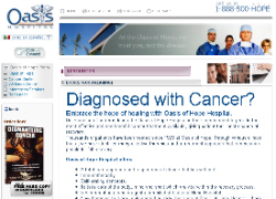 Free Dismantling Cancer Book