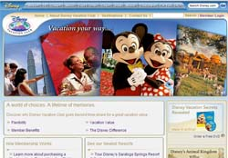 Free Disney Vacation Club Secrets Revealed DVD