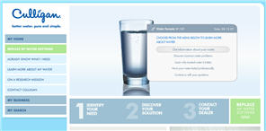 Free Do It Yourself Water Test Kit