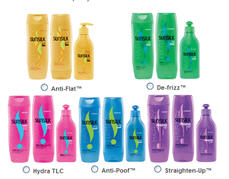 Free Samples of Sunsilk from HeleneCurtis