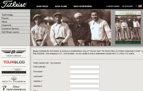 Free Golf Book The Heroic Story of African-Americans in Golf