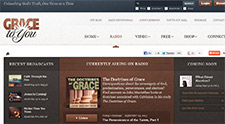 Free Religious Books From Grace To You Radio