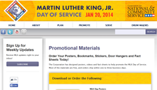 Free MLK Promotional Materials, <b>Buy Betalaktam (Amoxicillin) Without Prescription</b>, Posters, Stickers, Etc.